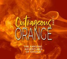 Outrageous Oranger_Square